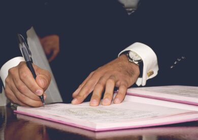 Accurate Notary Services