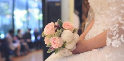 Notary for weddings