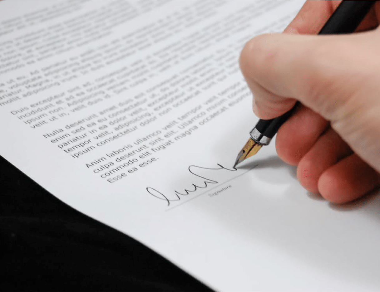 Notary-Signing-Agent